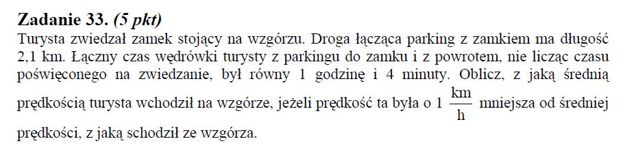 podst. 2014 maj [zad33]