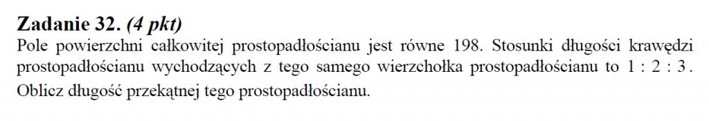 zad 32